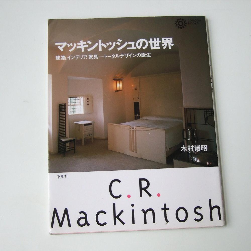 book2-1.jpg