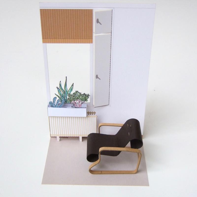 box16-2.jpg