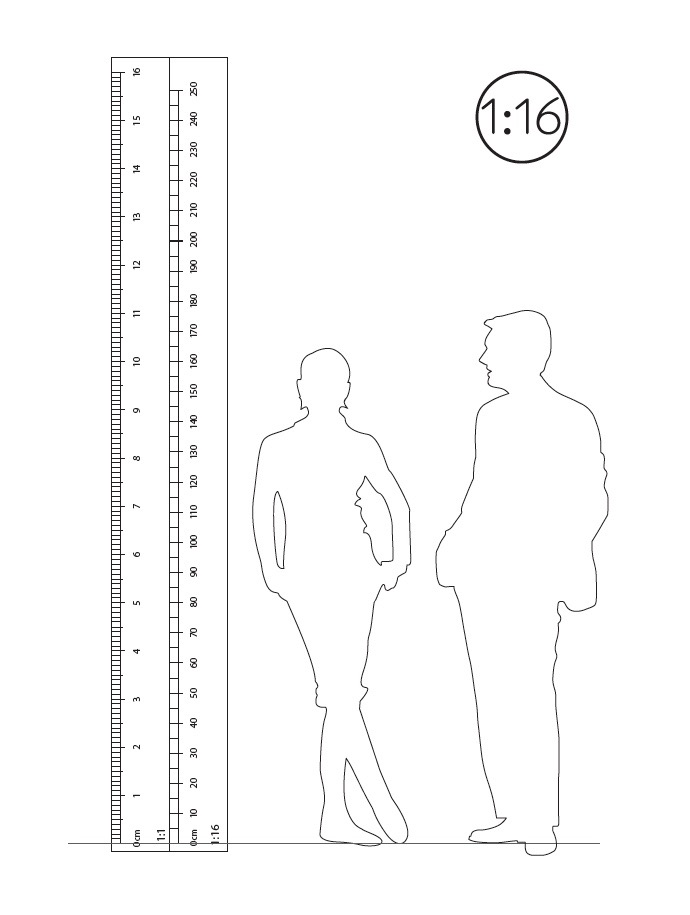 A5 scale page.jpg