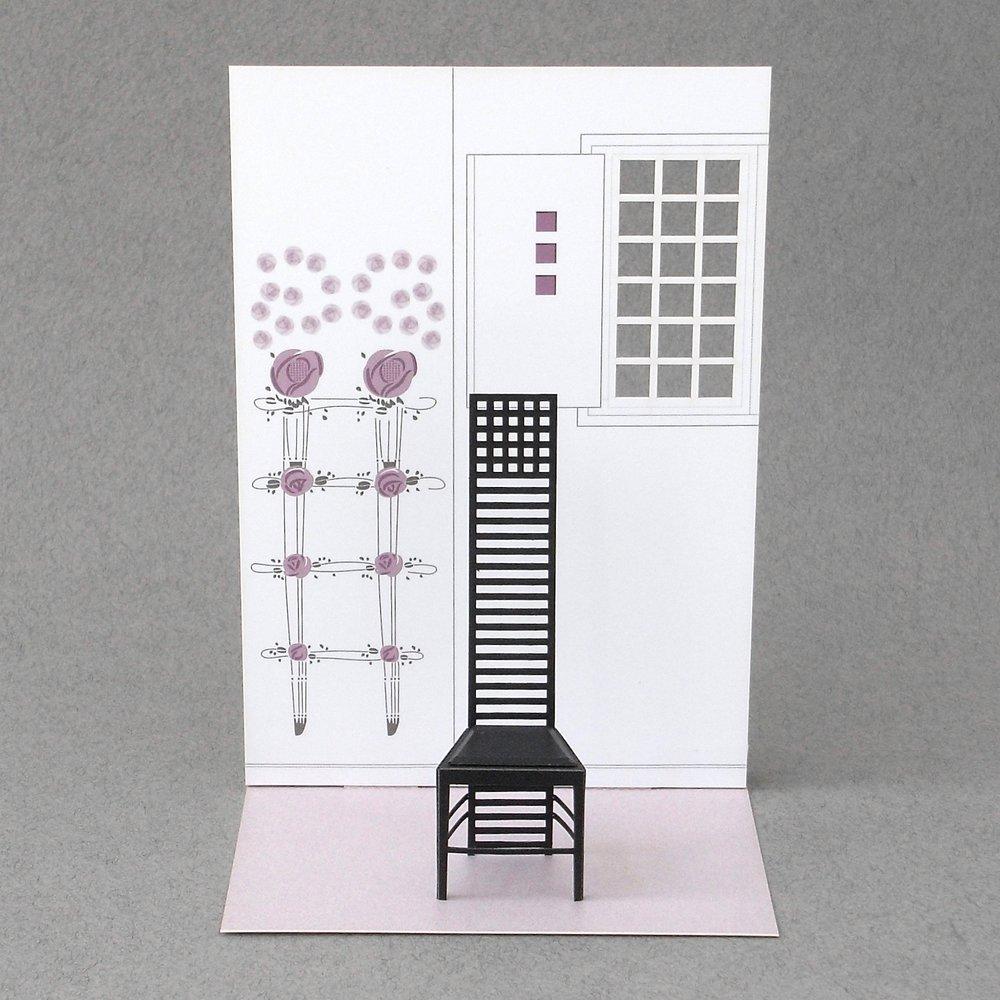 004 Hill House 1 chair.jpg
