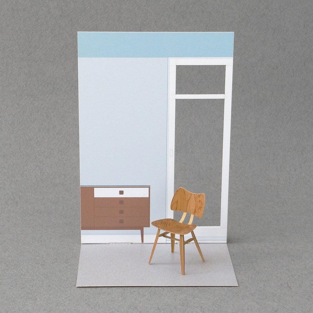 003 Butterflu chair.jpg
