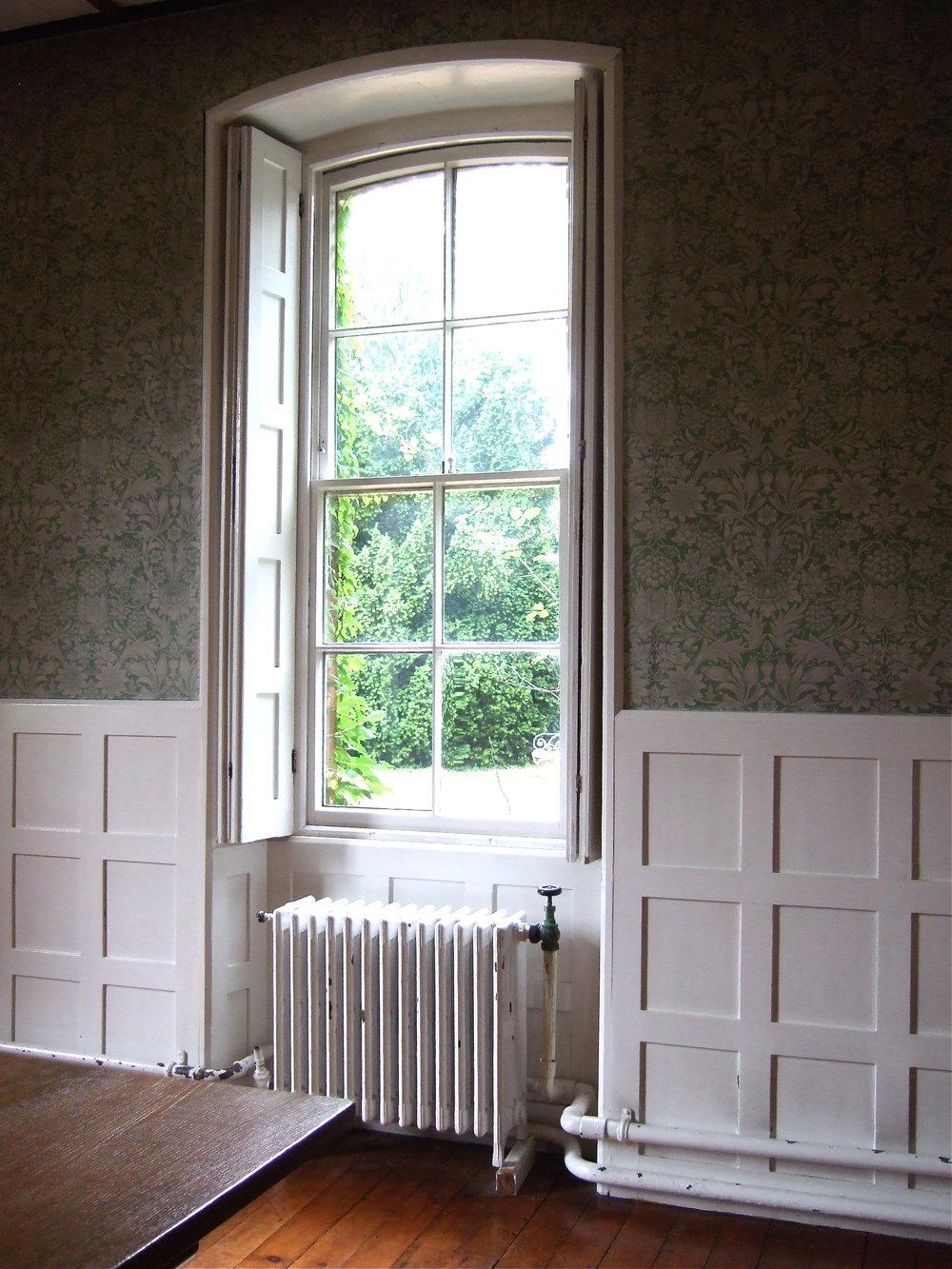 redhouse interior.jpg