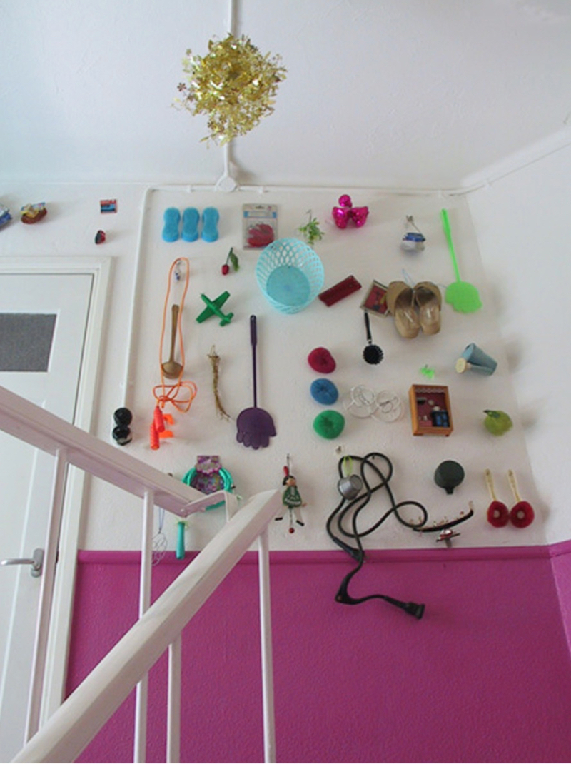 hans studio2.jpg