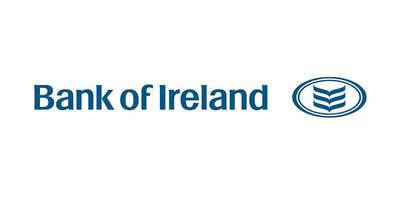 bank-of-ireland_2.jpg