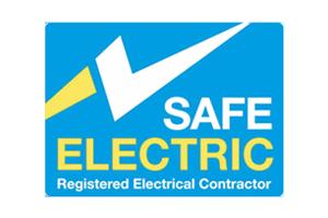 safe-electric-logo.png