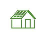 PV Energy Ireland .jpg