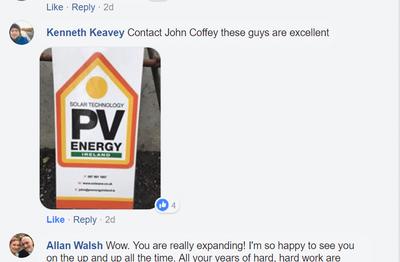 PV FB .png