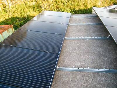 Green Gas AD Plant 2.jpg