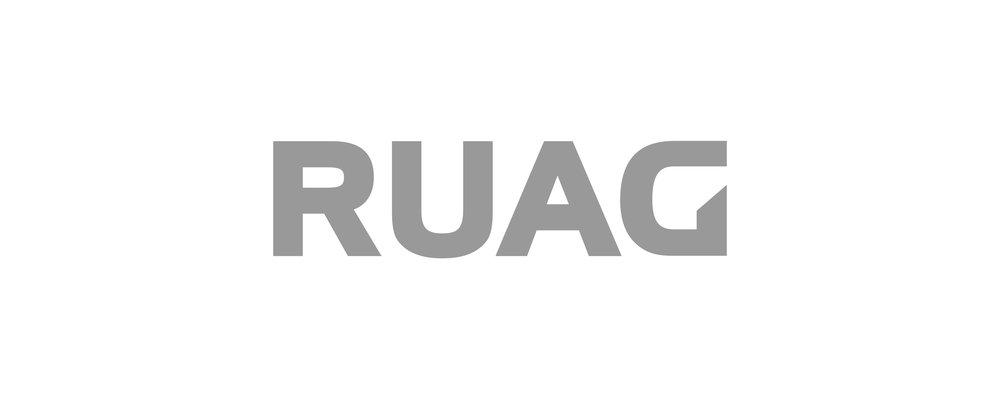 Ruag Logo_bw.jpg