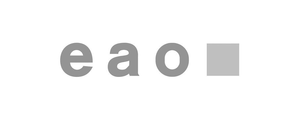 EAO Logo_bw.jpg