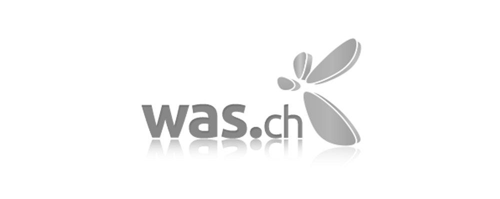 was_bw.jpg