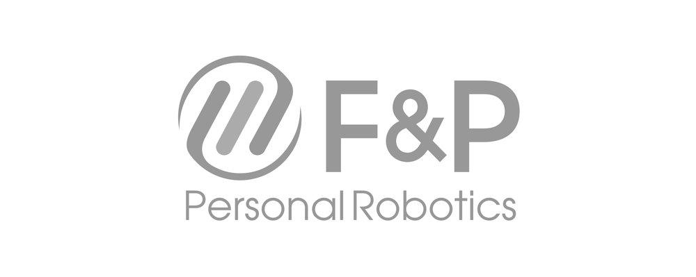 fp_robotics_bw.jpg