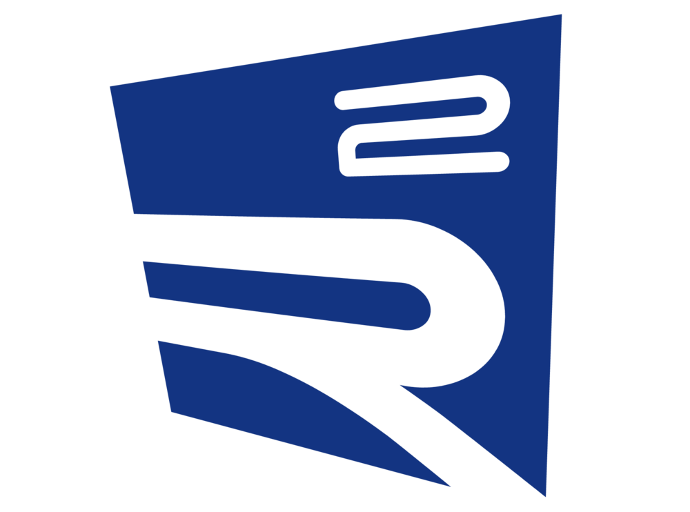R2 Manufacturing Logo.png