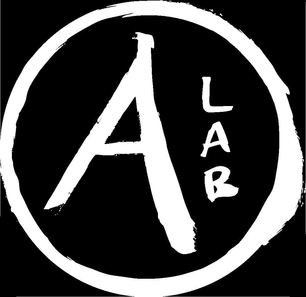 A-Lab Singapore