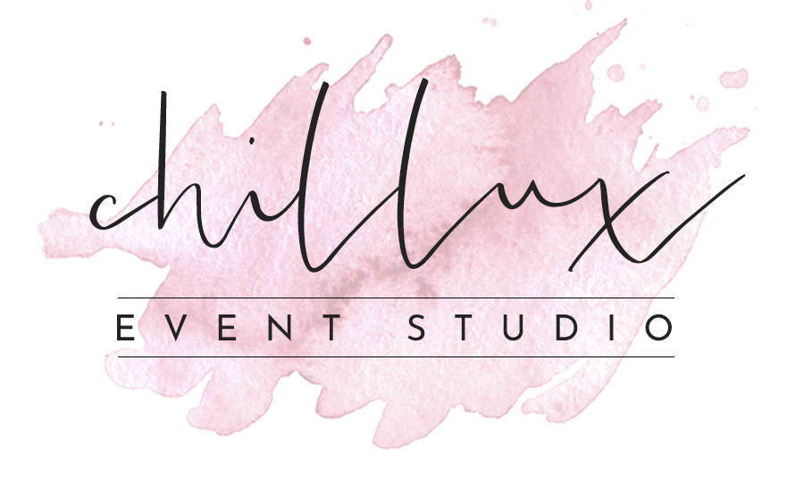 CHILLUX EVENT STUDIO