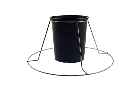 OW-product-silo-03.png