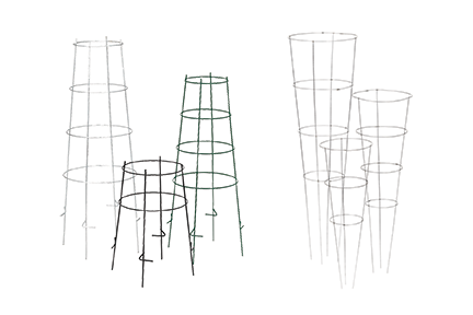 OW-product-silo-06.png