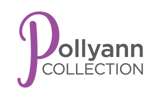 POLLY ANN COLLECTION