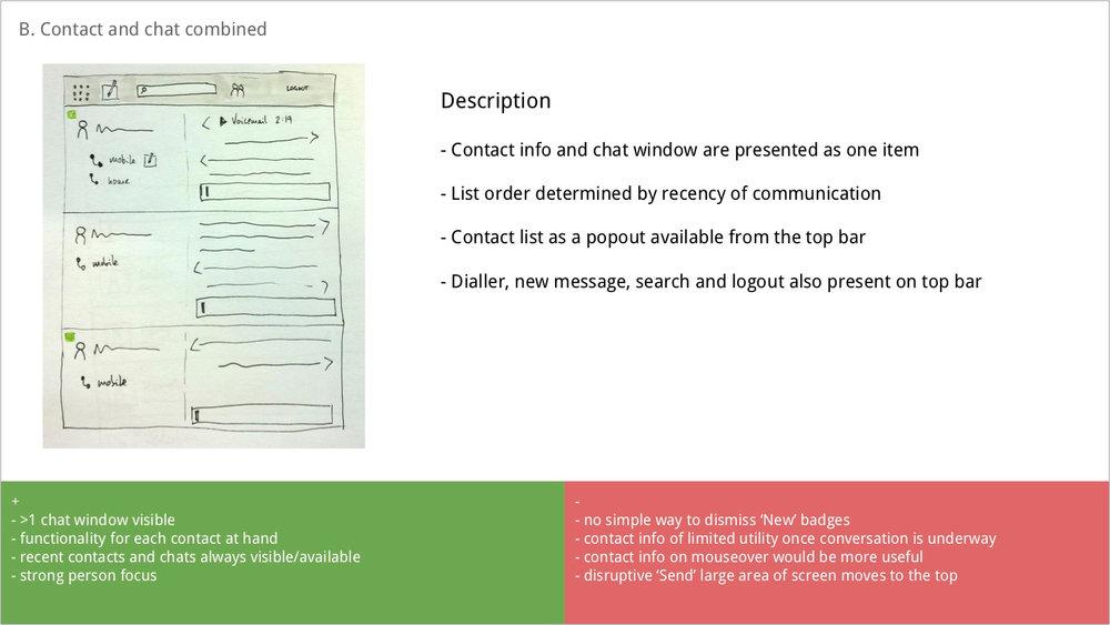 Design 4.jpg