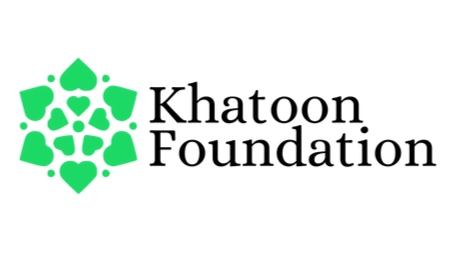 Khatoon Foundation