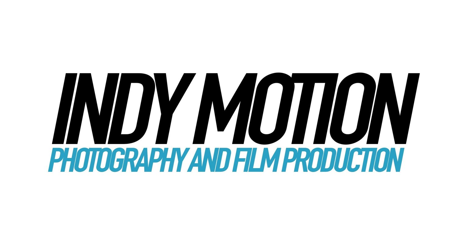 INDY MOTION