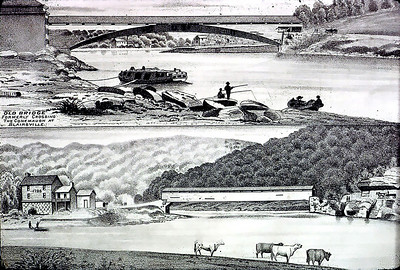bairdstown bridge 2.jpg