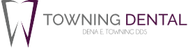 Towning Dental