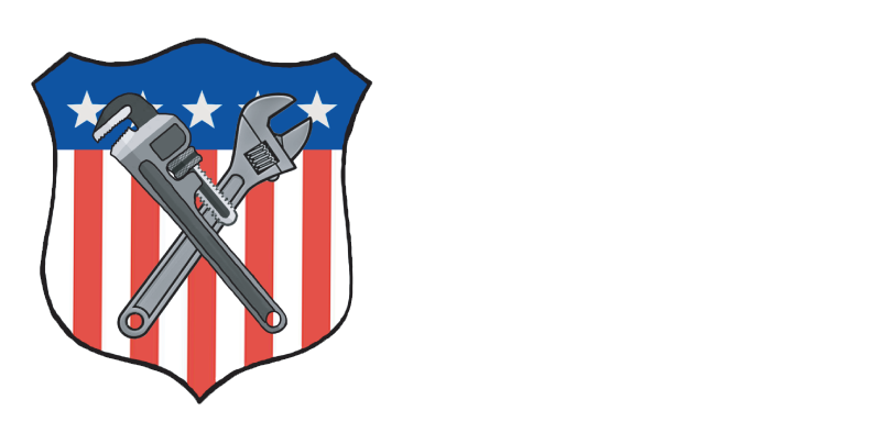 Ultimate Drain Cleaning And Services