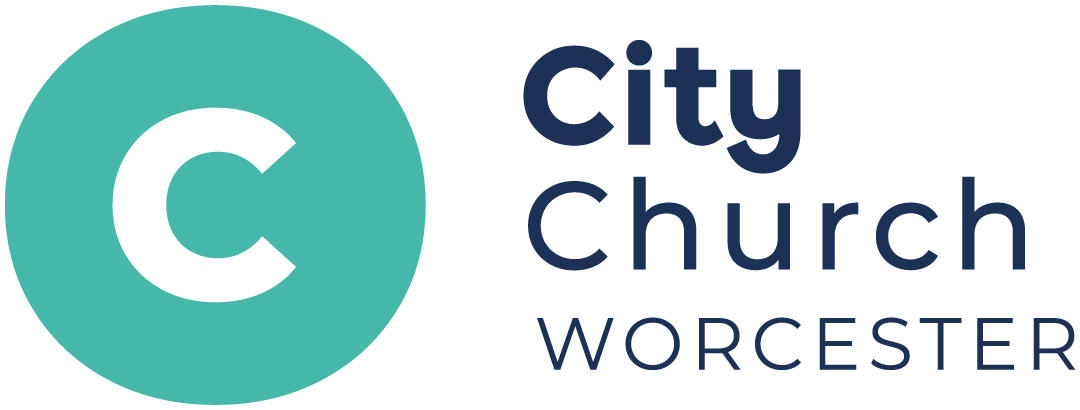 City Church Worcester