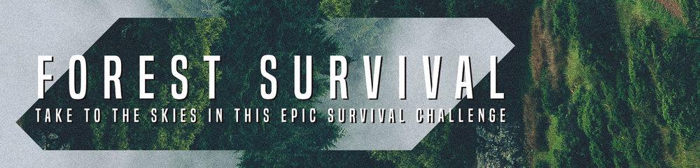 Suvival-TV-Casting_Caravan_Header.jpg