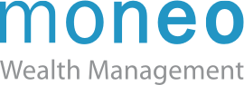 Moneo Wealth Management