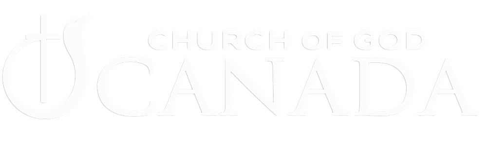 Church of God In CANADA