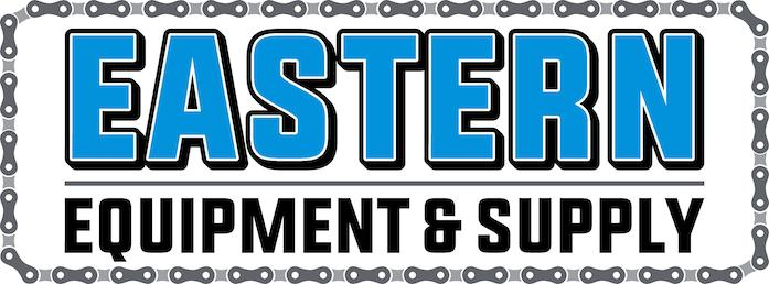 Eastern Equipment & Supply