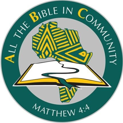 Vision & Mission — All the Bible in Community