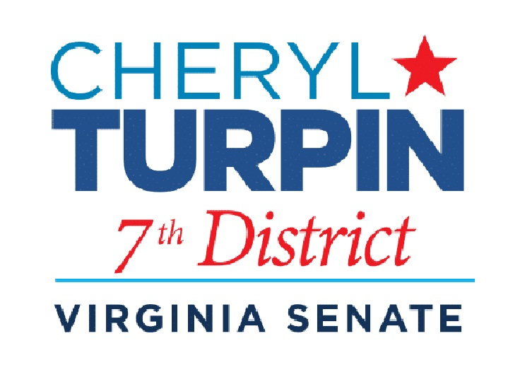 Turpin for Senate