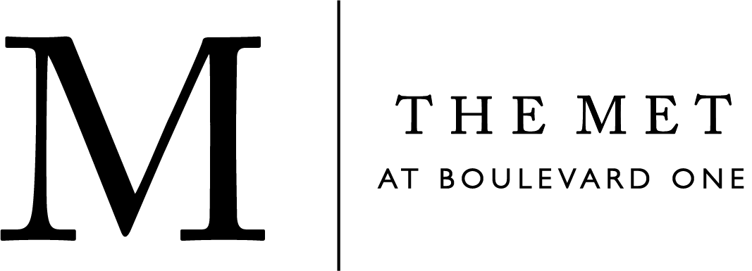 The Met at Boulevard One