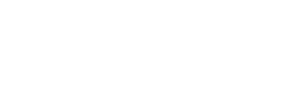 RohitLand_Reversed WHITEhigh.png