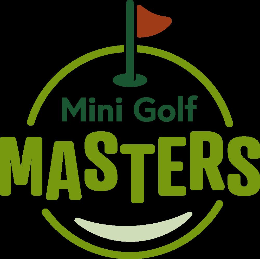 Mini Golf Masters 3col.png