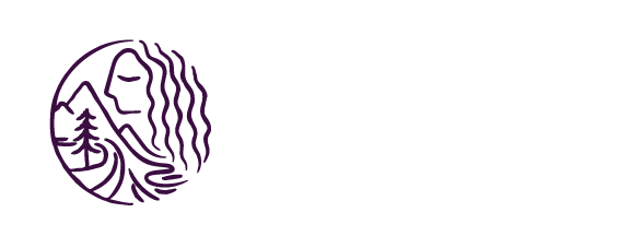 Sacred Birth Traditions