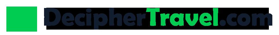 DecipherTravel.com