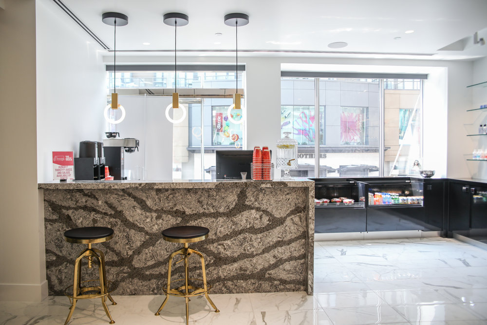 SUKi's Salons | Vancouver | Careers