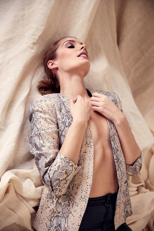 Natalie-Price-Photography-17.jpg