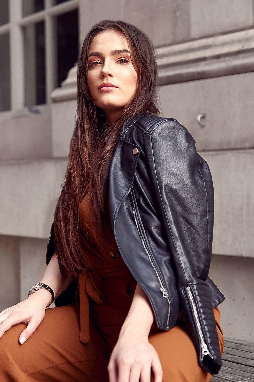 Natalie-Price-Photography-21.jpg