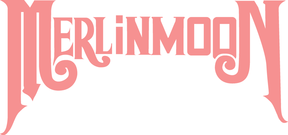 Logo-MM-final-red.png