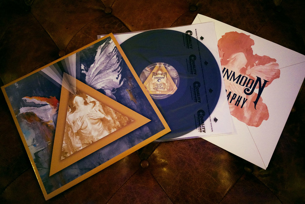 Iconography-Vinyl-1.jpg
