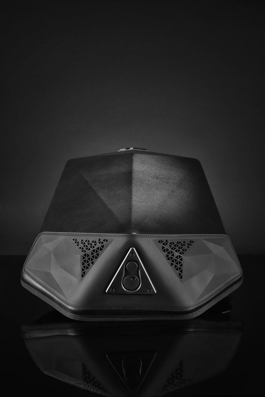 HypePack-Stealth-bottom.jpg