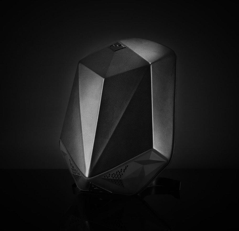 HypePack-Stealth-iso.jpg