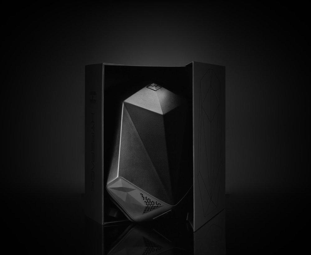 HypePack-Stealth-Packaging.jpg