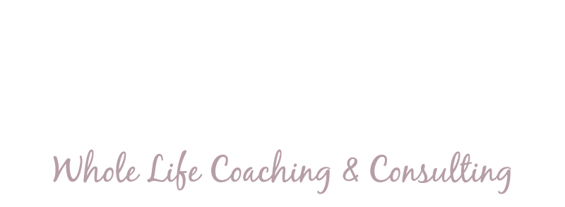 Ruth Williamson Consulting