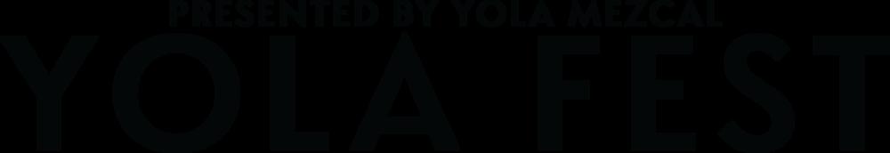 yola_fest_logo.png